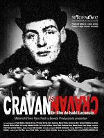 Cravan vs. Cravan