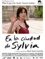 En la ciudad de Sylvia