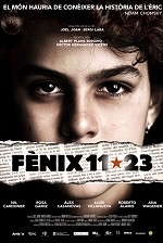 Fénix 11-23