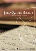 Ferran Sunyer, historia de un exilio interior