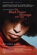 The blackpower mixtape